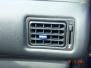 Peugeot 106 GTi blau