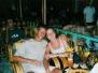 Samos 2000