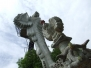 Weber Skulpturenpark