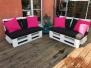 STWEG K37 | Lounge