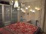 STWEG K37 | Schlafzimmerrückwand